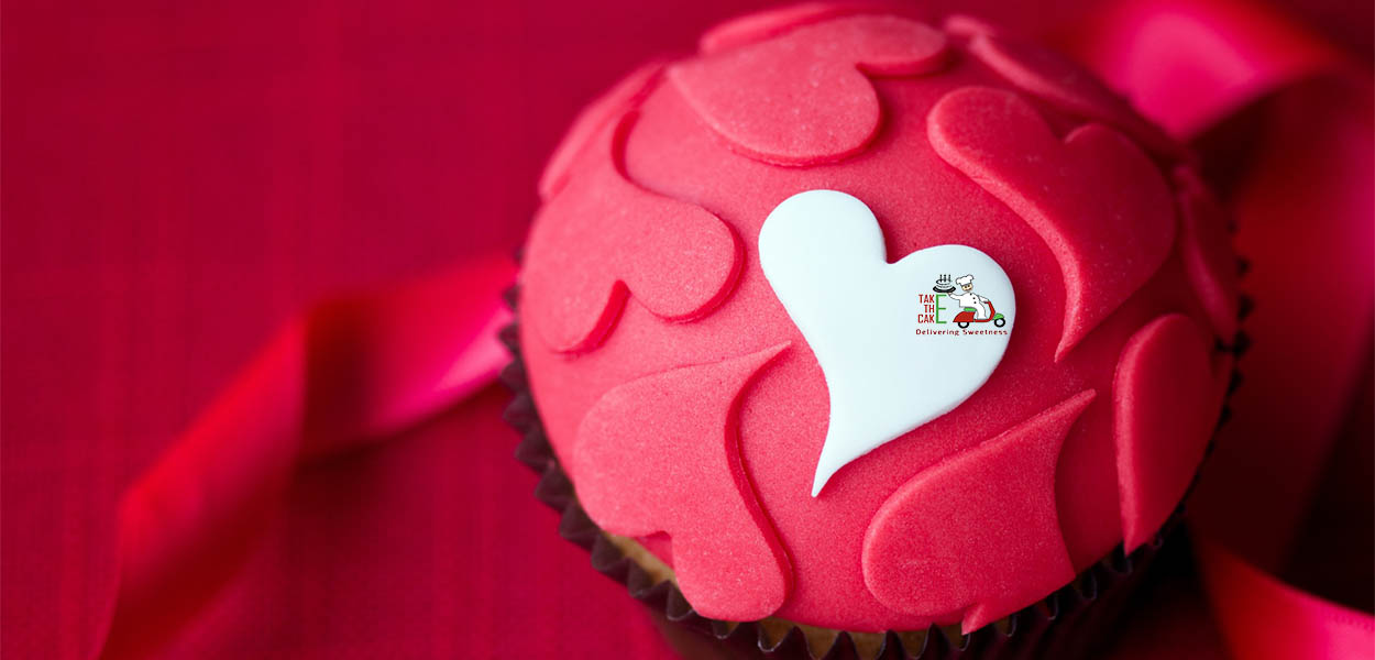 online cakes shops in Coimbatore, Order fresh cakes online in Coimbatore