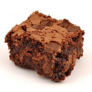 Chocolate-brownie-cakes-in-coimbatore