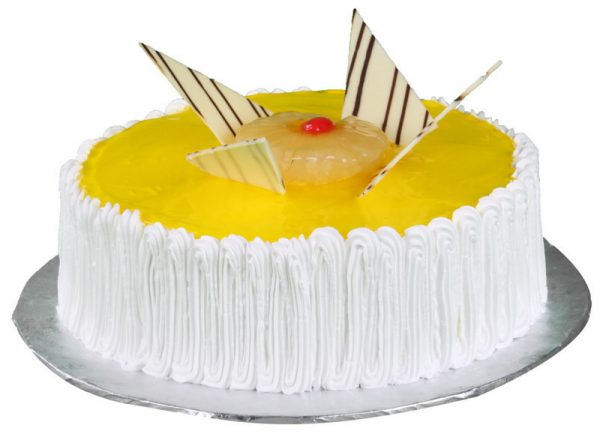 Pineapple-Delight-Cakes-in-coimbatore