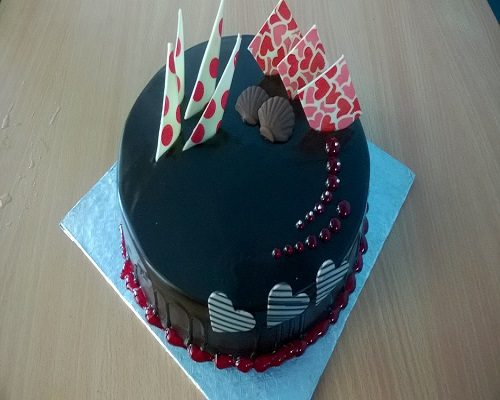 ice-cream-cakes-in-coimbatore