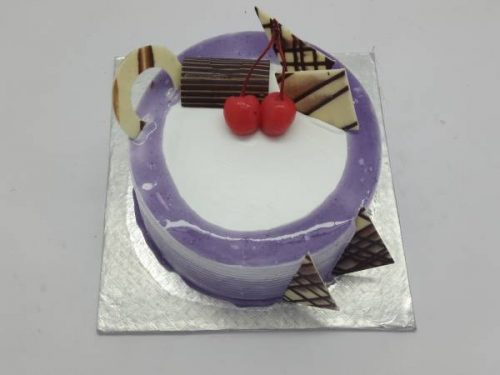 black-current1-cakes-in-coimbatore