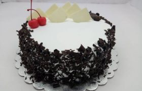 black-forest-cakes-in-coimbatore