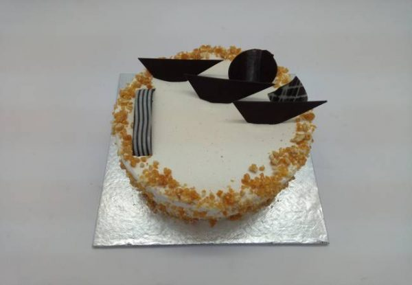 butter-scotch-cakes-in-coimbatore