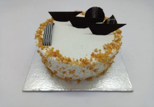 butter-scotch2-cakes-in-coimbatore