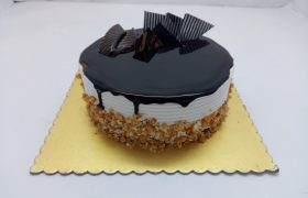 chocolate-praline-cakes-in-coimbatore-1