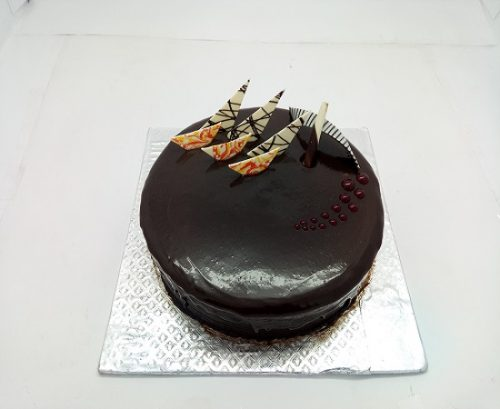 chocolate-truffle-cakes-in-coimbatore
