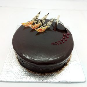 chocolate-truffle-cakes-in-coimbatore-3