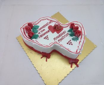 engagement-special-cakes-in-coimbatore-3
