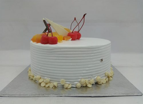 mixed-fruit-cakes-in-coimbatore-1