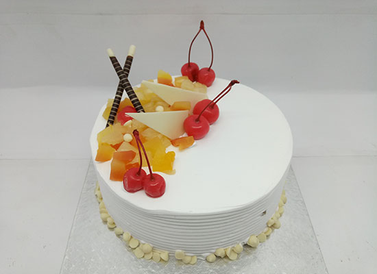 mixed-fruit-cakes-in-coimbatore-3