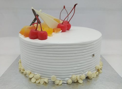mixed-fruit-cakes-in-coimbatore-4