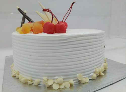 mixed-fruit-cakes-in-coimbatore-5
