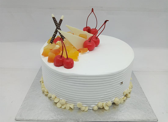 mixed-fruit-cakes-in-coimbatore