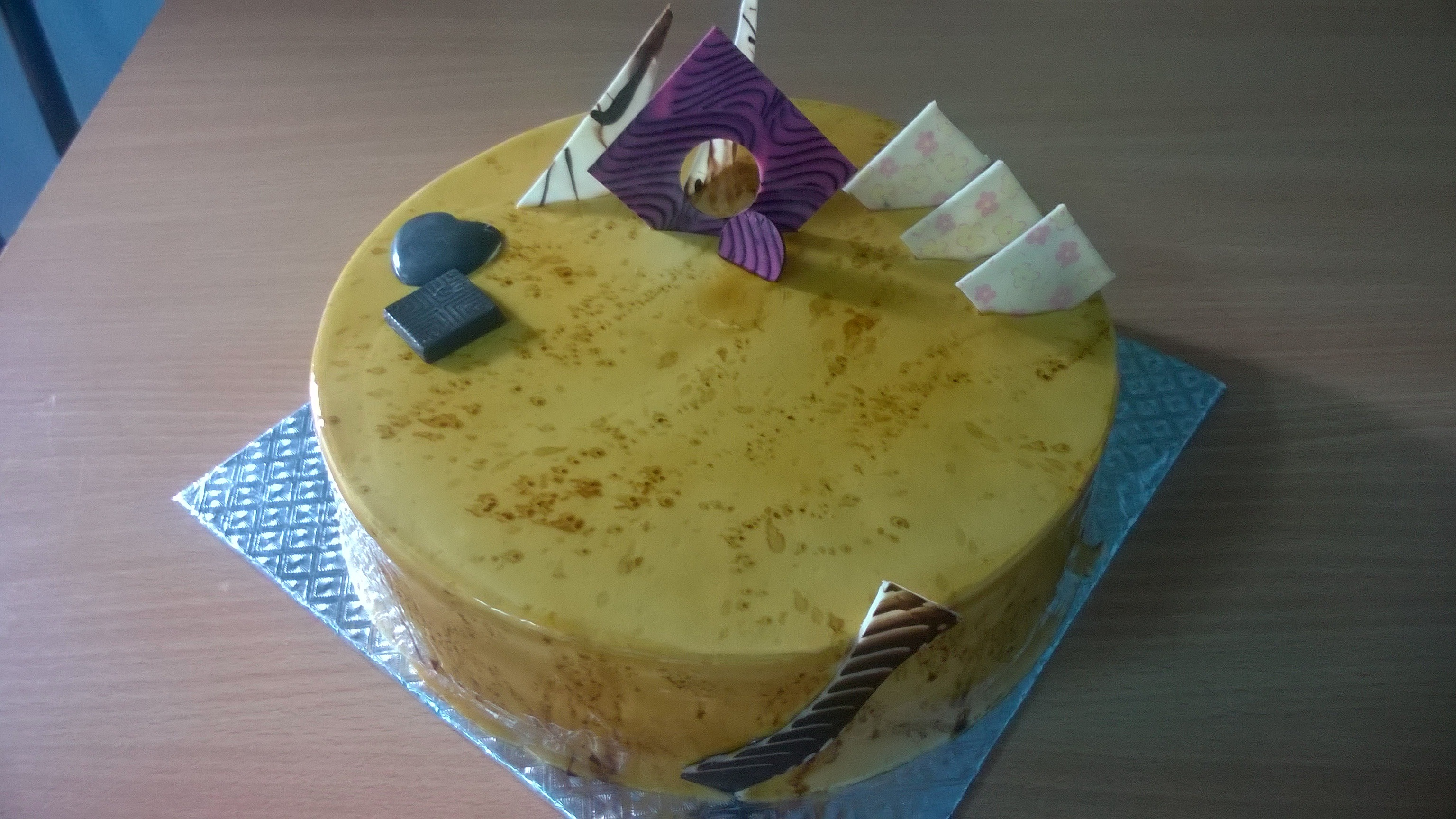 mocha-cream-cakes-in-coimbatore-1