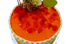 peach-gateaux-cakes-in-coimbatore