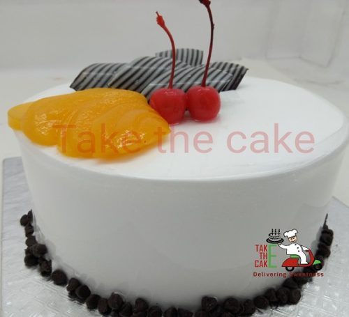 peach-gateaux-cakes-in-coimbatore-1