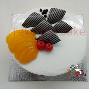 peach-gateux-cakes-in-coimbatore