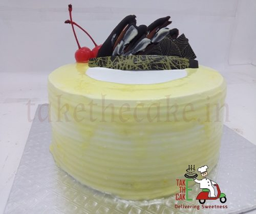 pine-apple-delight-cakes-in-coimbatore-3