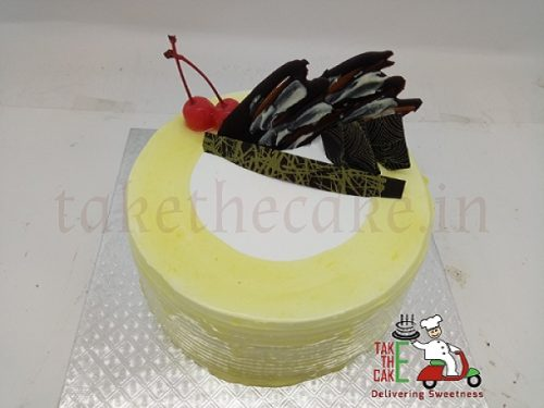 pine-apple-delight-cakes-in-coimbatore