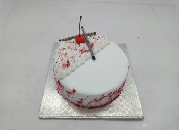 red-velvet-cakes-in-coimbatore-2