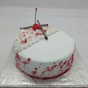 red-velvet-cakes-in-coimbatore-4