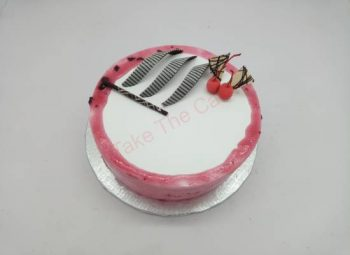 rich-blueberry-cakes-in-coimbatore-1