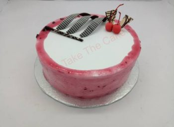 rich-blueberry-cakes-in-coimbatore-2