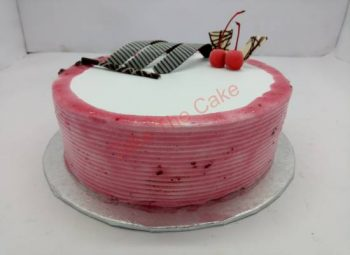 rich-blueberry-cakes-in-coimbatore
