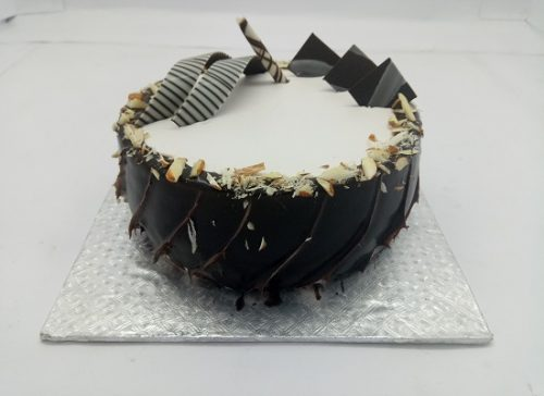 roast-choco-almond-cakes-in-coimbatore-3