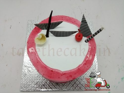 strawberry-delight-cakes-in-coimbatore-1