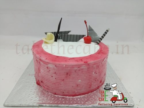 strawberry-delight-cakes-in-coimbatore-2