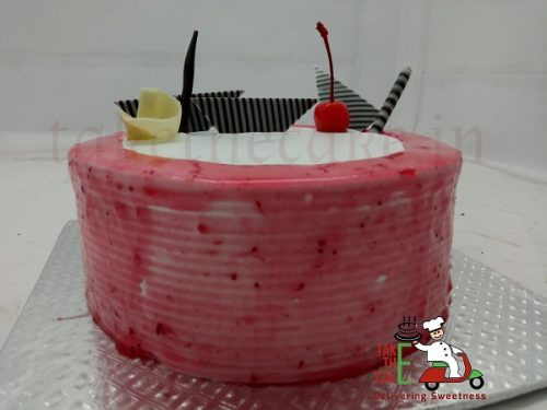 strawberry-delight-cakes-in-coimbatore
