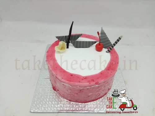 strawberry-delight-cakes-in-coimbatore-3