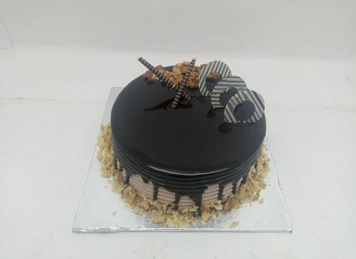 walnut-chocolate-cakes-in-coimbatore-1