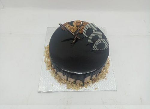 walnut-chocolate-cakes-in-coimbatore-2
