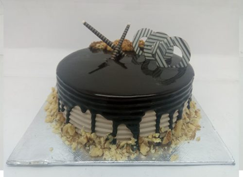 walnut-chocolate-cakes-in-coimbatore-3