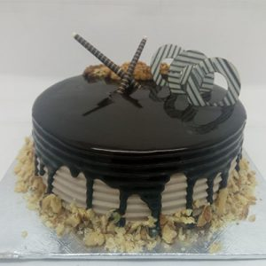 walnut-chocolate-cakes-in-coimbatore