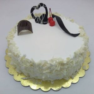 white-forest-cakes-in-coimbatore-1