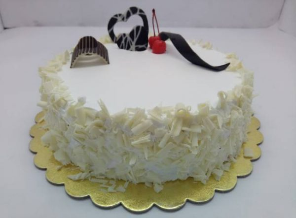 white-forest-cakes-in-coimbatore