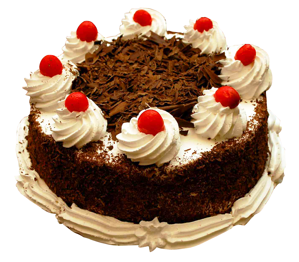 chocolate_cake-take-the-cake