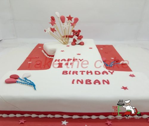No1-shape-cakes-in-coimbatore