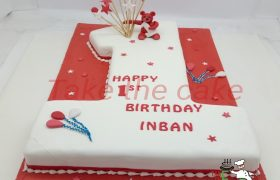 No1-shape-cakes-in-coimbatore-4