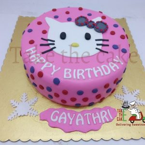 baby-cat-theme-cakes-in-coimbatore