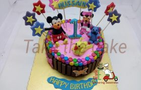 baby-chocalate-cakes-in-coimbatore-1