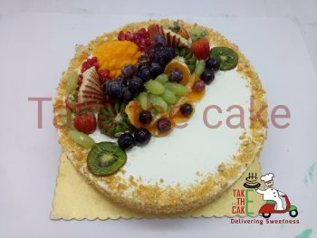fresh-fruit-butterscotch-1