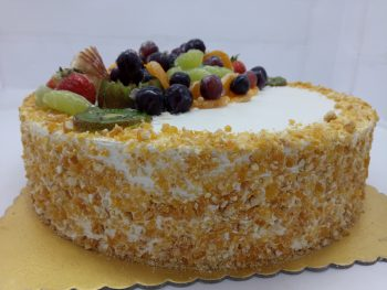 fresh-fruit-butterscotch-2