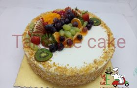 fresh-fruit-butterscotch
