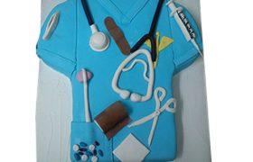 docter spl