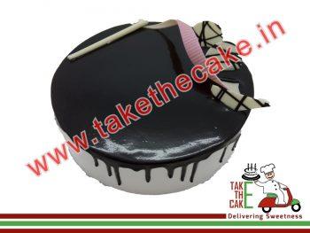 choco-vanilla-cake-1