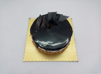 chocolate-praline-cakes-in-coimbatore